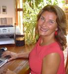 Mariana von Bergen